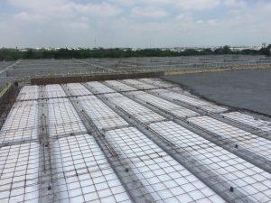 Materiales para construcción en Monterrey